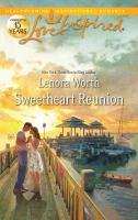 Sweetheart Reunion