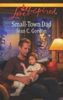 Small-town Dad