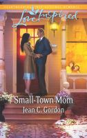 Small-town Mom