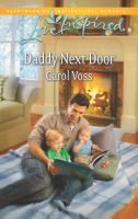 Daddy Next Door