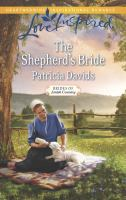 The Shepherd's Bride