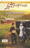 Jedidiah's Bride