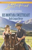 His Montana Sweetheart