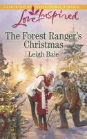 Forest Ranger's Christmas