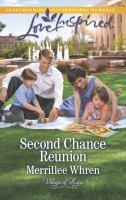 Second Chance Reunion