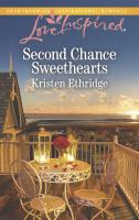 Second Chance Sweethearts