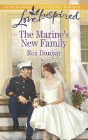 The Marine's New Family