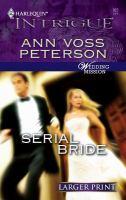 Serial Bride