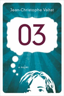 Cover image for 03