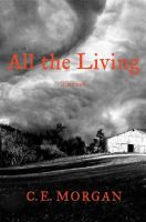 All the Living