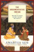 The Argumentive Indian