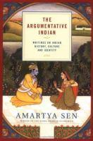 The Argumentative Indian