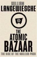 The Atomic Bazaar