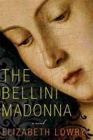 Bellini Madonna