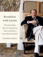 Breakfast With Lucian