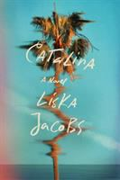 Image: Catalina