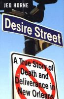 Desire Street