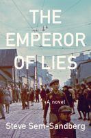The Emperor of Lies