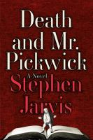Death and Mr. Pickwick