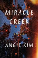 Cover of Miracle Creek