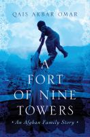 A Fort of Nine Towers