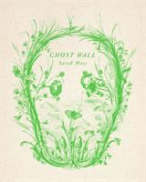 Cover of Ghost Wall