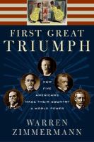 First Great Triumph