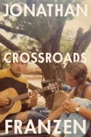 Crossroads580 pages ; 24 cm