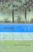 Love's Death