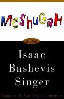 Meshugah
