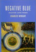 Negative Blue