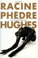 Phaedre