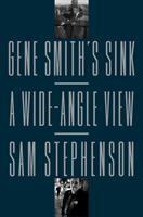 Gene Smith's Sink