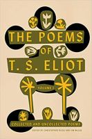 The Poems of T. S. Eliot