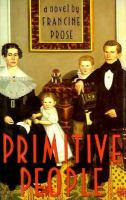 Primitive People