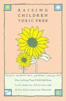 Raising Children Toxic Free