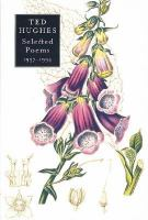 Selected Poems, 1957-1994