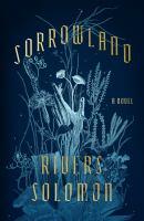 Sorrowland : a novel