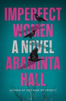 Imperfect women : a novel