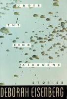 Under the 82nd Airborne