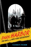 Dark Harbor