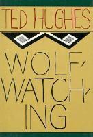 Wolfwatching