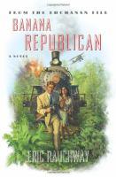 Banana Republican