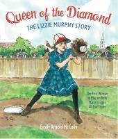 Queen of the Diamond