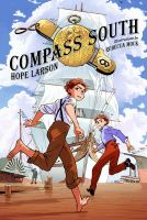 Four points. Book 1, Compass south