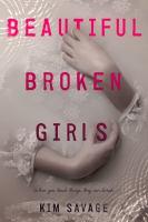 Beautiful Broken Girls