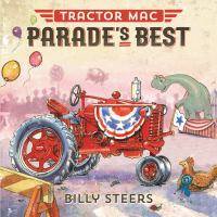 Parade's Best