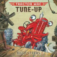 Tractor Mac, Tune-up