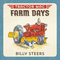 Tractor Mac, Farm Days