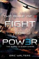 Fight for Pow3r
